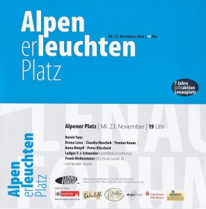 alpenerplatz-flyer